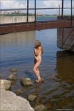 Irina in The Girls of Summerh4k8qfautp.jpg