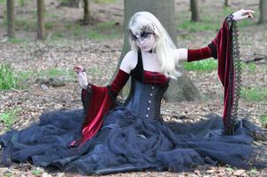 Maria Amanda - Medieval Gothic [Zip]b5mfv3uthv.jpg