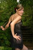 Mariya in Silk Stockingsi4x6et5tn0.jpg