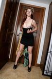 Ariana Grand Gallery 109 Babes 1d38osvludr.jpg