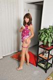 Mila Beth - Toys 4r6hsdr8hc4.jpg