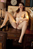 Fawna Latrisch in Naughty Private34b56d62bb.jpg
