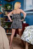 Cindy Lou - Amateur 1r6m51t5k7x.jpg
