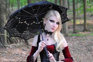 Maria Amanda - Medieval Gothic [Zip]b5mfv2ou3f.jpg