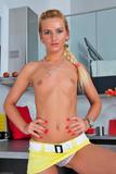 Megan Promesita - Uniforms 2m6g4kuj1q3.jpg