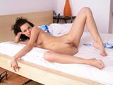 Nicole - Amateur 3e63leflmp3.jpg