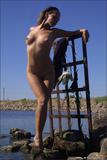 Vika in Summer Breezel523ofpo3o.jpg