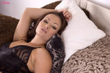 Jana Mrazkova ~ Bedroom Ball ~ c2b5an9a0j.jpg