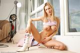 Sara Nice Series 1c4i67nh0t5.jpg