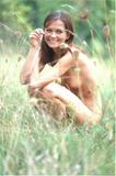 Barbara in Nude In Naturew3xwp0nphl.jpg