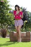 Roxy Mendez - Foxy Roxyp3a95pu12j.jpg