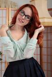 Armana Miller - Uniforms 2a6otvgq3zd.jpg