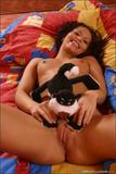 Karina - Playful Fantasies40jivevdpe.jpg