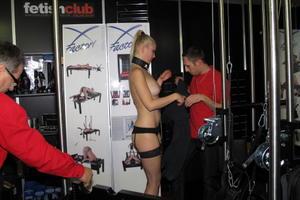 boundcon 2015 at Eros & Amore 2015-10-24 Vienna  n4jt2tswhj.jpg