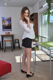 Giulietta-f2g0g5jlb4.jpg