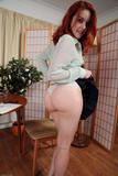 Armana Miller - Uniforms 2u6otvhahll.jpg