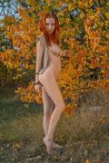 Olivia I Golden Autumn - 66 pictures - 4750px (17 Jul, 2018)-j6qk2fcg1e.jpg
