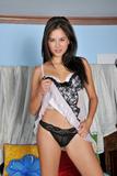 Shyla Jennings - Lingerie 1-75spxp0g2l.jpg