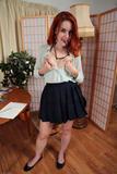 Armana Miller - Uniforms 2j6otvgvdvy.jpg