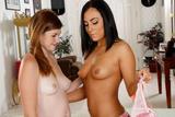 Lara Brookes - Lesbian 1a6ldj9ppgt.jpg