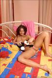 Karina in Playful Fantasiese5g2gnag5h.jpg