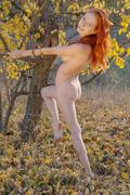 Olivia I Golden Autumn - 66 pictures - 4750px (17 Jul, 2018)-i6qk2fpgxu.jpg
