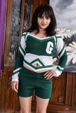 Farrah Alexandra Gallery 128 Uniforms 1w60l68raxx.jpg