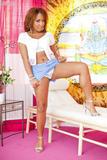 Kayla Louise in Give Me A Reasons42dqxs7m2.jpg