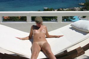 Geraldine - Vacation Slut x110-d2gs27oqhl.jpg