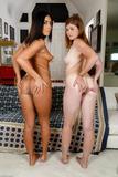 Lara Brookes - Lesbian 1e6lejss5z5.jpg