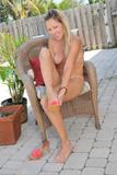 Chelsea Lesley - Nudism 2t60di91k3f.jpg