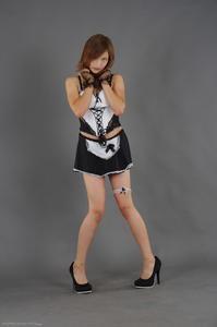 Kira - Cosplay Maid (Zip)m63gnbjqkg.jpg