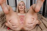 Alexa Grace - Upskirts And Panties 1f6kq6so53p.jpg