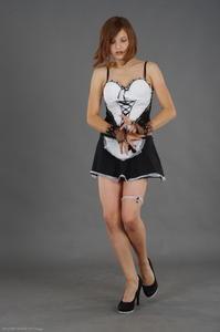 Kira - Cosplay Maid (Zip)063gncng4w.jpg