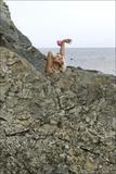 Svetlana & Valia in The Girls of Summerm4k9lr4j2w.jpg