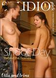 Irina & Ulia in Shoot Day: Behind the Scenes24mscpjkpa.jpg