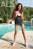 Anita Pearl in Model #24w26hnakkd0.jpg