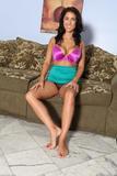 Evi Fox upskirts and panties 3-b17jm14uu0.jpg