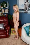 Abby Paradise - Amateur 2z6okqbe0by.jpg