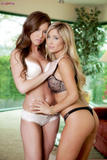 Maddy O'Reily & Tasha Reign in Naughty Girls Have More Funf3uqp05vg4.jpg