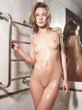 Marika shiny sexyf4nq2i3wab.jpg