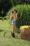 Franziska Facella in Hay Therem38q52viu6.jpg