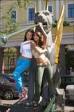 Anna Z & Julia in Postcard from St. Petersburg44xp9p213u.jpg