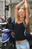 Irina in Along The Fontanka54lp13hcek.jpg