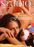 Karina in Playful Fantasies25g2gm2zby.jpg