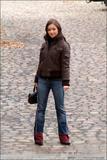 Jana in Postcard from Prahas5afblladq.jpg