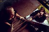 Anneke & Giselle [Zip]l55oh60qnw.jpg