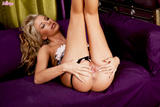 Danielle Maye in The Sexiest Of Them All54hoxs51ed.jpg