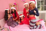 Charley S & Jasmin & Stacey P & Summer & Jessica Kingham - 11579h11d1q1jhq.jpg