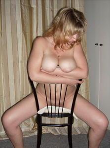 Girl of redhead huge amateur. w66h461kcp.jpg